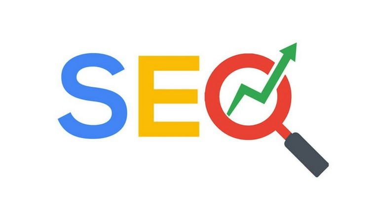 Deep Secrets about SEO You Have had been Ignoring Till Now