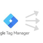 Google Tag Manager Course GTM Training Institute analytics tutorial Proideators