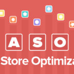ASO App Store Optimization Course Training Institute