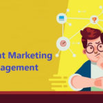 Content Marketing Courses Training Institute