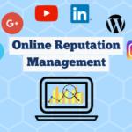 ORM Online Reputation Management Courses Training Institute
