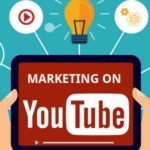 YouTube Marketing The upcoming sensation of digital marketing Proideators