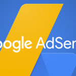 google adsense training course make money online