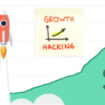 Growth Hacking Course - Certification Training - your one guide to booming growth in business
