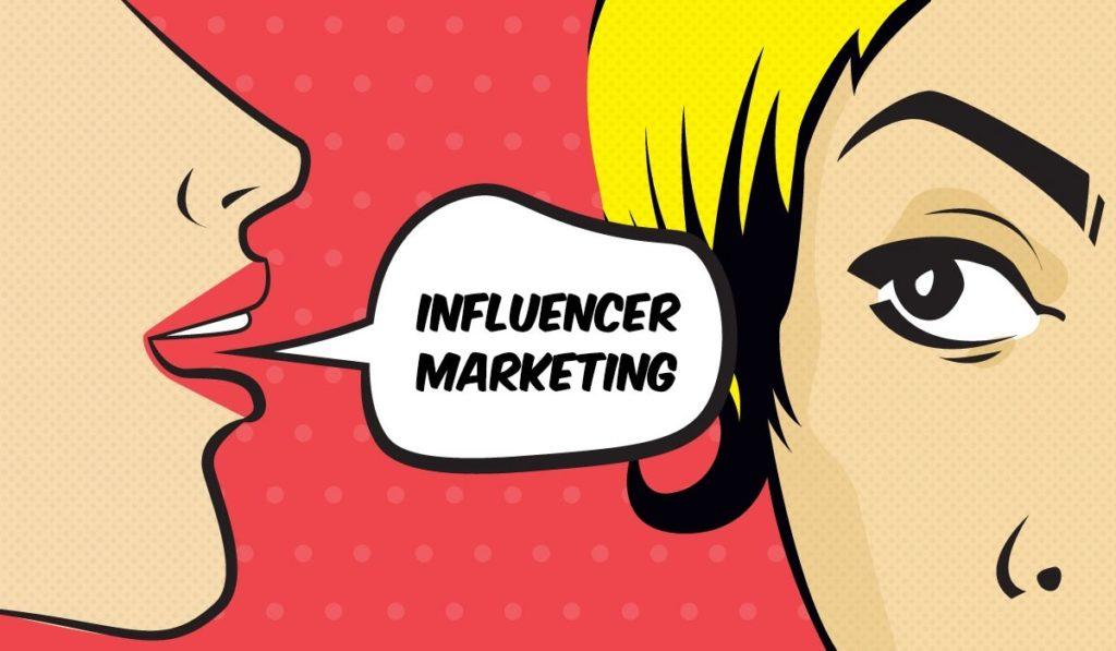 Influencer Marketing Course Training Institute Proideators