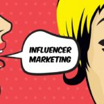 Influencer Marketing Course Training Institute Proideators