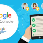 Know Everything About Google Search Console