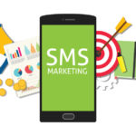 SMS Marketing Training Course Institue Proideators