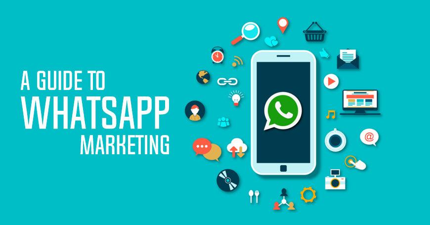 WhatsApp Marketing Training Importance in Today's World