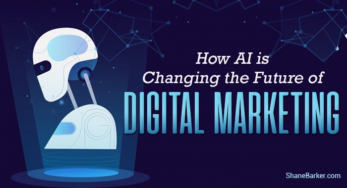 Learn the future of digital marketing Tech Library
