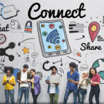 Finest social media websites to consider for your company