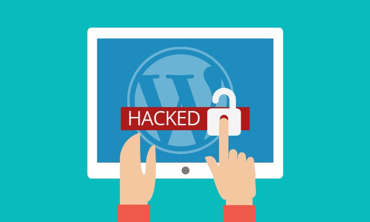 Guidance to Prevent WordPress Site from Getting Hacked