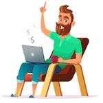 best digital marketing freelance training course institue ProiDeators
