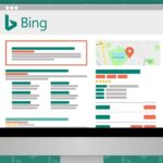 How to run Bing ads like Experts with these Tricks ProiDeators