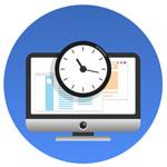 best Landing page optimization techliques training course institue ProiDeators
