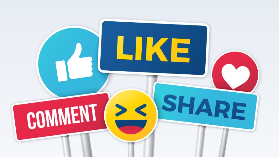 Exclusive Ways to Get Organic Facebook Likes in 2019 ProiDeators