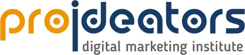 ProiDeators-Digital-Marketing-Courses-Institute-Logo