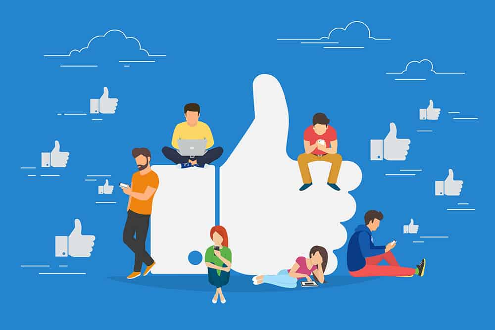 Five Tips to Level Up in Social Media Marketing