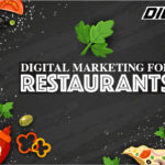 How To Increase Your Restaurant Sales With Digital Marketing ProiDeators