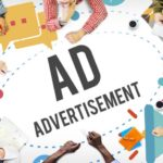 How Advertising Agency Help to Boost Your Brand ProiDeators Media