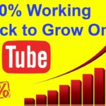 How To Get More Views On YouTube: 9 Strategies That Actually Work