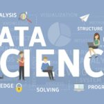 data science courses training institute