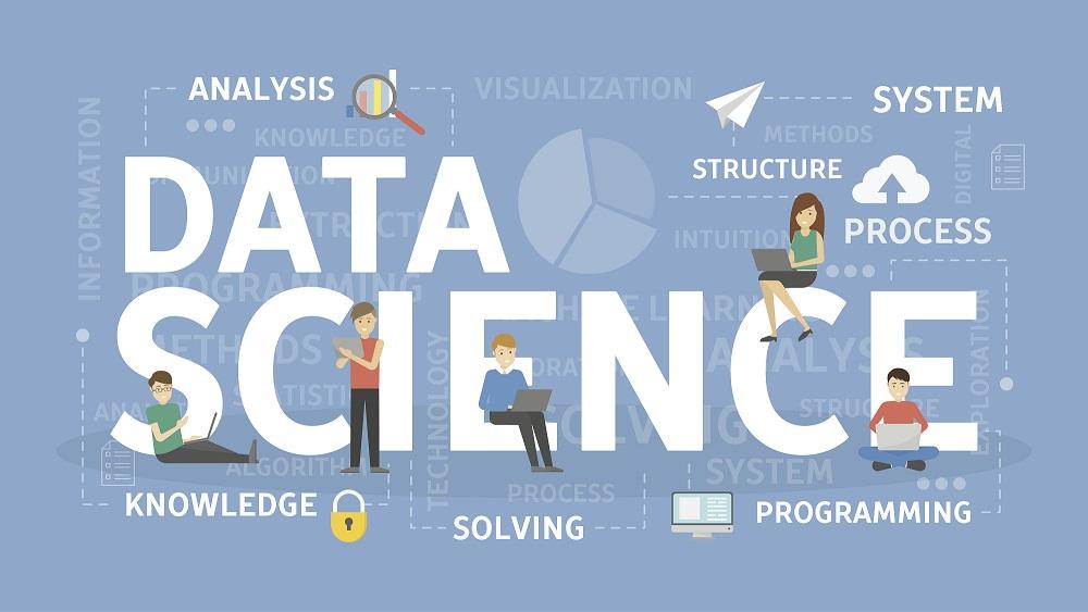 data science courses training institute