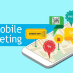 How to Establish and Polish Mobile Marketing Strategies in 2020 ProiDeators