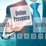 How to Create Strong Online Presence for Marketing Success ProiDeators