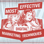 Best Digital Marketing Course in Mumbai