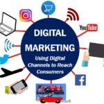 Best Digital Marketing Course in Navi Mumbai
