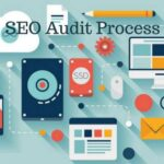 How To Perform SEO Audit of a Website Technically