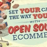 What are the Benefits of an Open Source Ecommerce Platform ProiDeators