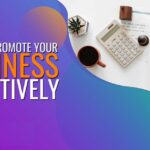 5 Best Tricks to Publicize Your Business in an Effective Style ProiDeators