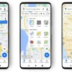 Google Maps Rolls out 4 Innovative Features ProiDeators