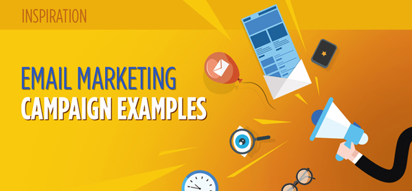 How to Write Email Marketing Content ProiDeators