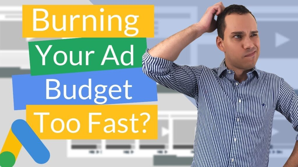 Top 5 Common Mistakes To Avoid in Google Adwords ProiDeators