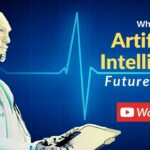 What are the scope of AI and Digital Marketing in 2021 ProiDeators Media