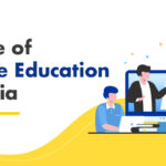 What will be the Future of Online Educations in India ProiDeators Media