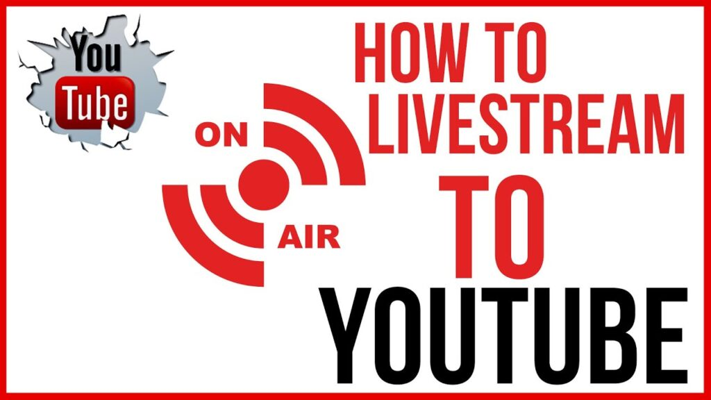 YouTube Inaugurate Clips for Live Streams ProiDeators Media