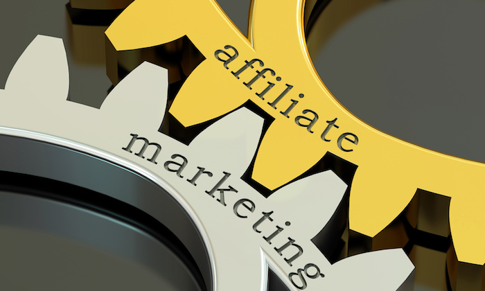 How-To-Organize-Link-Management-for-Affiliate-Marketing