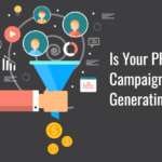 How to Acquire More Leads through PPC Campaigns ProiDeators