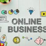 Top 5 Helpful Tactics That Can Nurture Your Online Business