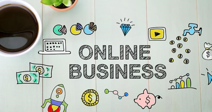 Top 5 Helpful Tactics That Can Nurture Your Online Business