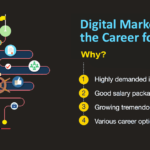 Gift Your Lady Bright Career Options in Digital Marketing - ProiDeators Media