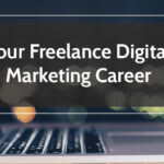 How to Become Productive Freelancer in Digital Marketing - ProiDeators Media