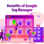 Importance of Google Tag manager for Digital Marketers - ProiDeators Media