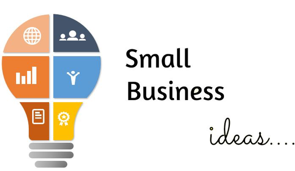 Which Tactics Are Profitable For Small Scale Business - ProiDeators Media