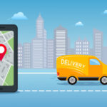 How Online Delivery Service Plays Key Role in the Digital World