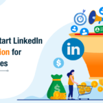 How to Generate B2B Leads on LinkedIn as Entrepreneurs